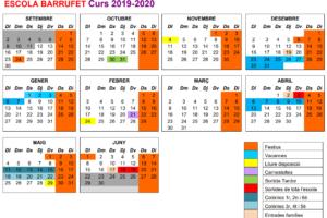 https://escolabarrufet.cat//wp-content/uploads/2019/12/calendari-2019-20-300x200.png
